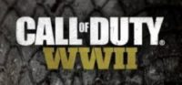 CoD: WW2 Review
