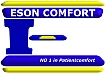 ESON COMFORT INTERNATIONAL
