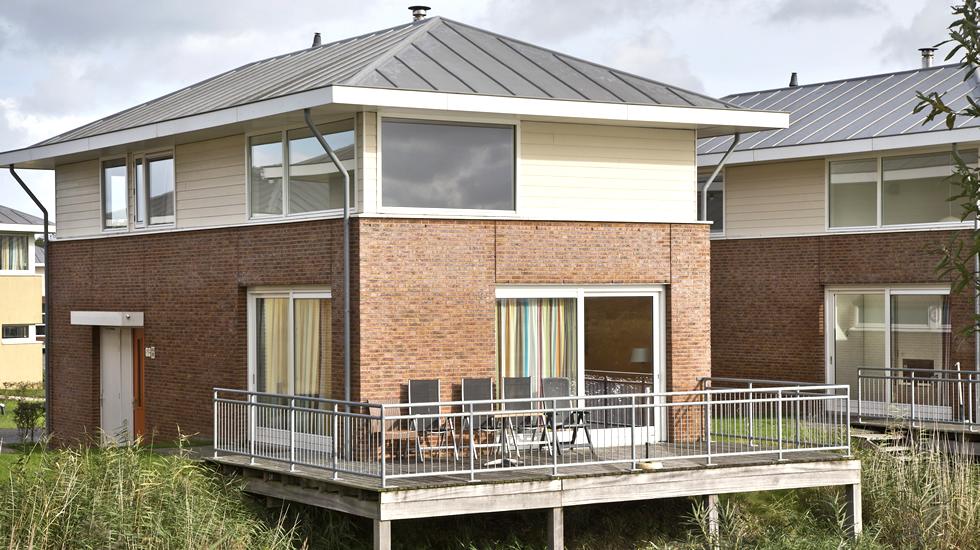 Esonstad  Uw aanwinst in Friesland