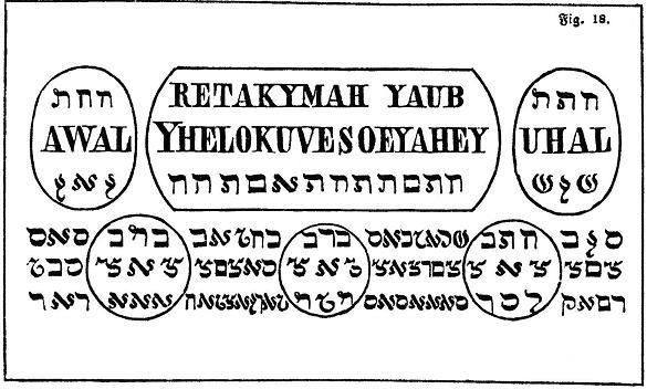(See Fig. 18.)