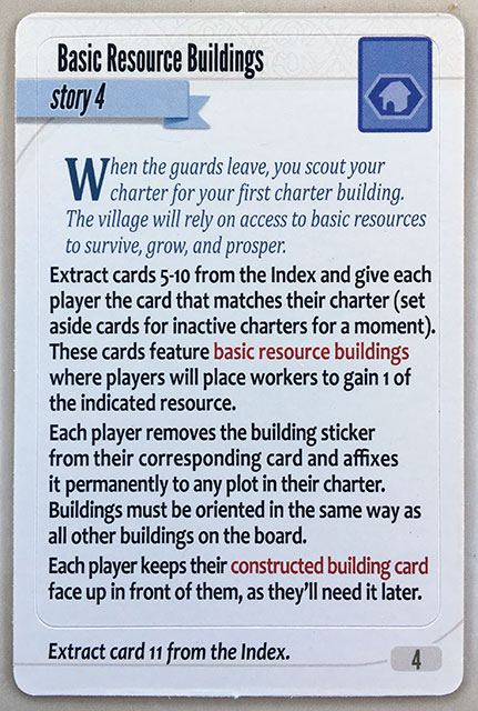 Charterstone Card 4
