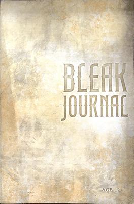 Bleak Journal