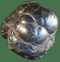 haematite_healing