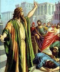 jonah-nineveh-preaching