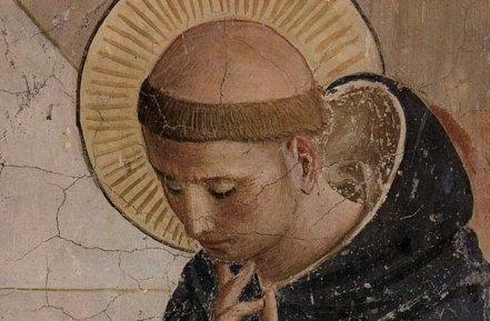tonsure_shaving-head-religion