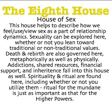 astrology_8thhouse