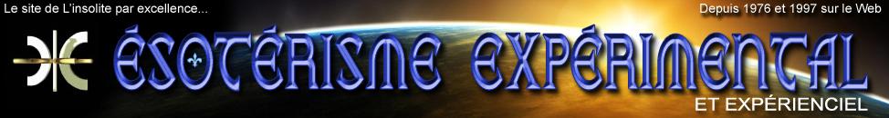 https://i0.wp.com/www.esoterisme-exp.com/Accueil/Images/EnteteAccueil.jpg