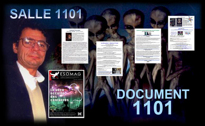 https://i0.wp.com/www.esoterisme-exp.com/File_images/2011/1101/DOCUMENT-1101-TRG.jpg