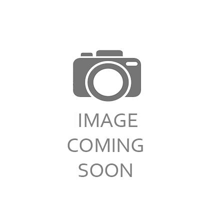Galaxy Tab 4 10.1 SM-T530 Housing Back Battery Door Wifi