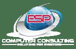 esp-logo-small