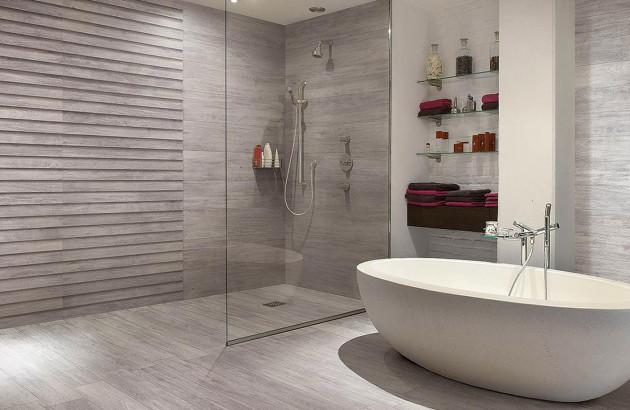 choisir la douche italienne selon vos