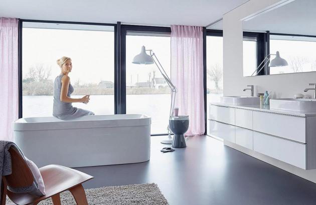 configurateur de salle de bain 3d