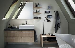 espace avec des meubles d angle