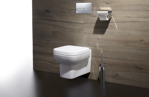idees gain de place wc et toilettes