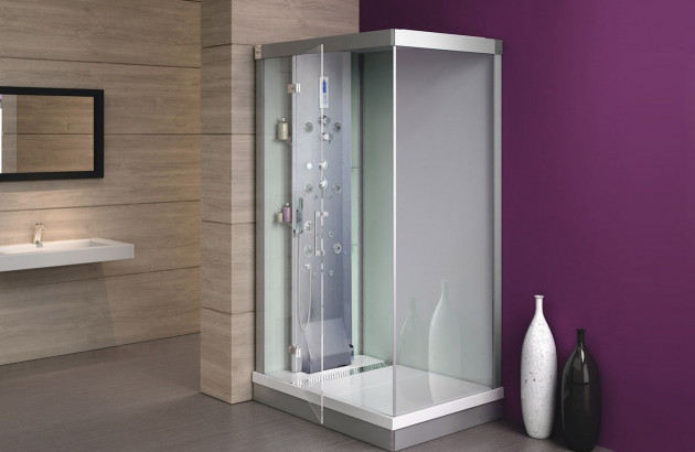 cabines de douche integrales conseils