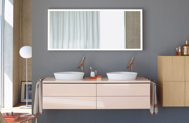 meuble double vasque plus pratique