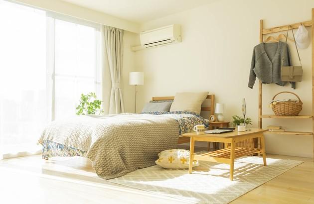 quelle climatisation choisir pour votre