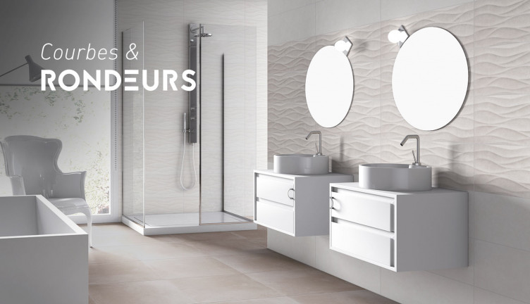 idees deco pour la salle de bain