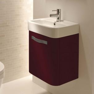Lavemain  petit lavabo wc et salle de bains  Espace Aubade