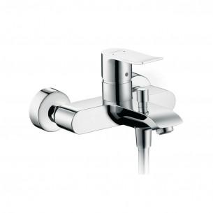 robinet mitigeur pour bain douche