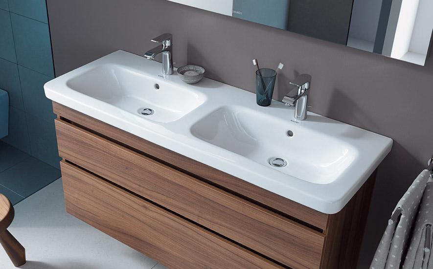Vasque Et Lavabo Pour Salle De Bains Espace Aubade