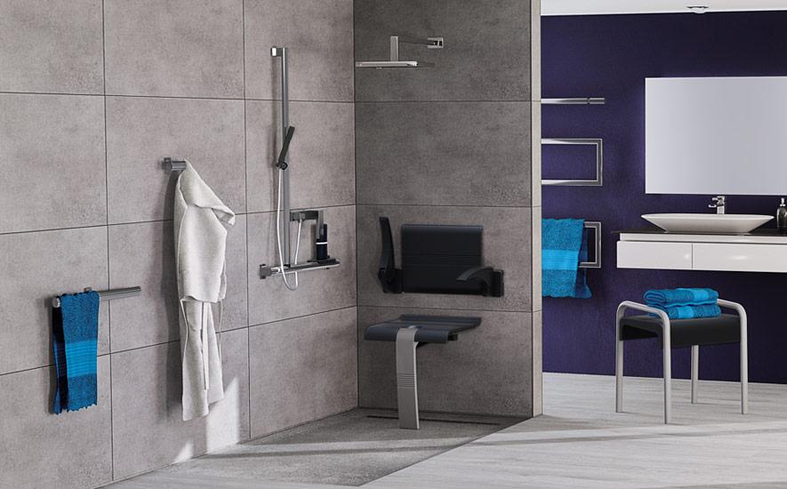 douche wc baignoire espace aubade