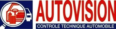 automoto_saas-control-autovision