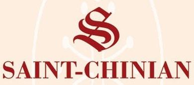 fines_bouches_Saint_Chinian_