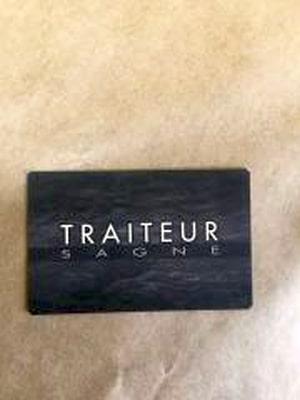 fines_bouches_Traiteur_Sagne__