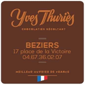fines_bouches_Yves_Thuries_Logo_