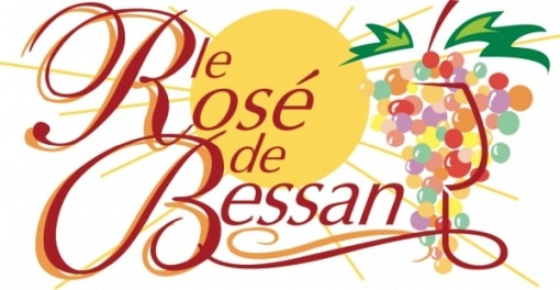 fines_bouches_rose_de_bessan_