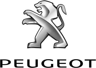 automoto_Peugeot-