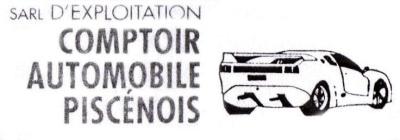 automoto_comptoir_auto_piscenois-1