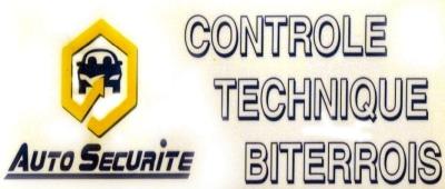 automoto_controle_technique_du_biterrois-1