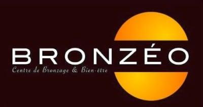 bien_etre_Bronzeo_