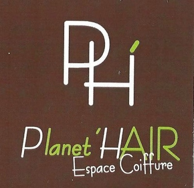 bien_etre_PH_logo
