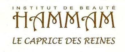 bien_etre_institut_hammam_caprice_des_reines-1