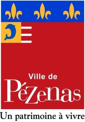 culturel_theatre_de_Pezenas-1