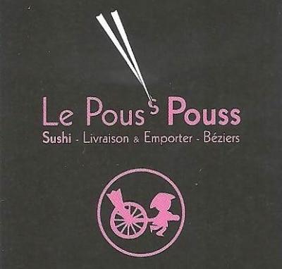 fines_bouches_PousPous_