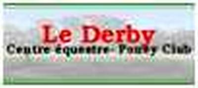 loisirs_le_derby