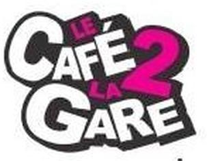 restos_cafe_de_la_gare_