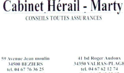 services_cabinet_herail_marty