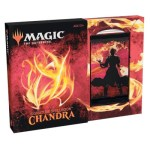 Un nouveau Signature Spellbook de Magic sur Chandra