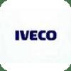 Certificat de Conformité Iveco