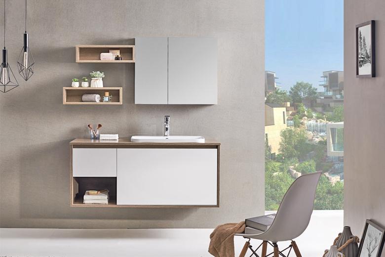 meubles de salle de bain a prix d usine