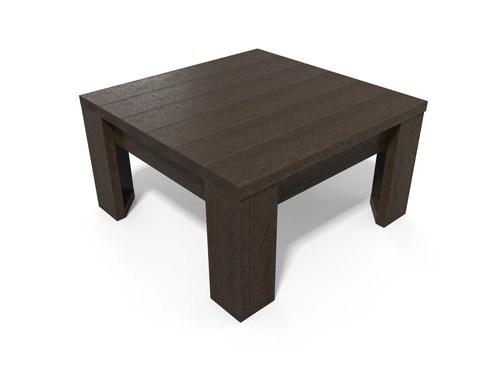 - table basse CANOPÉE ESPACE URBAIN