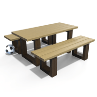 ESCAPADE Table Junior Vignette 200px