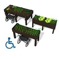 Jardins Therapeutiques Vignette 200px