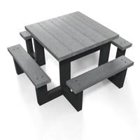 PIMPOM Table Vignette 200px
