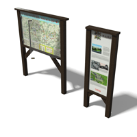 Panneaux Info Vignette1 200px